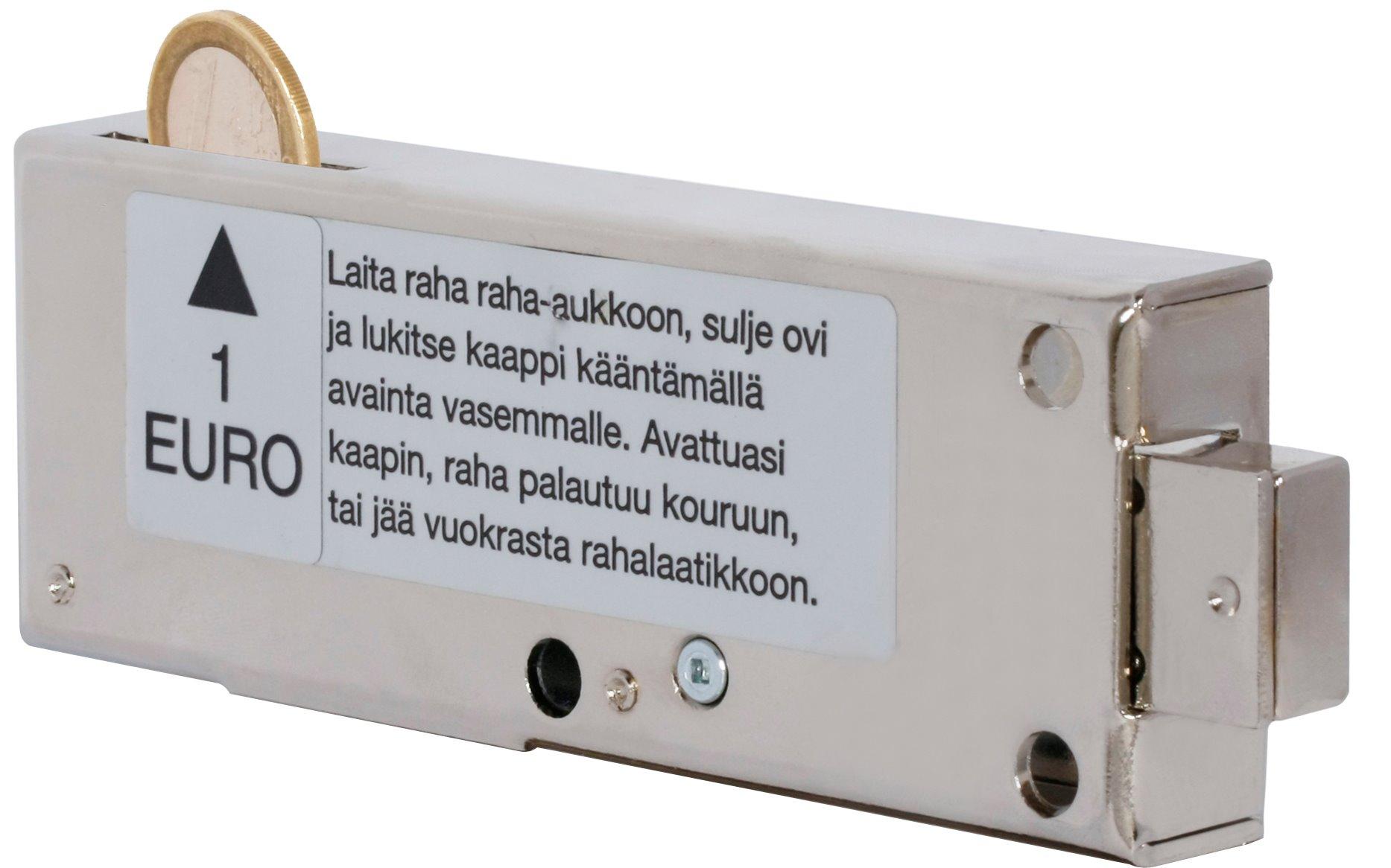 SC410