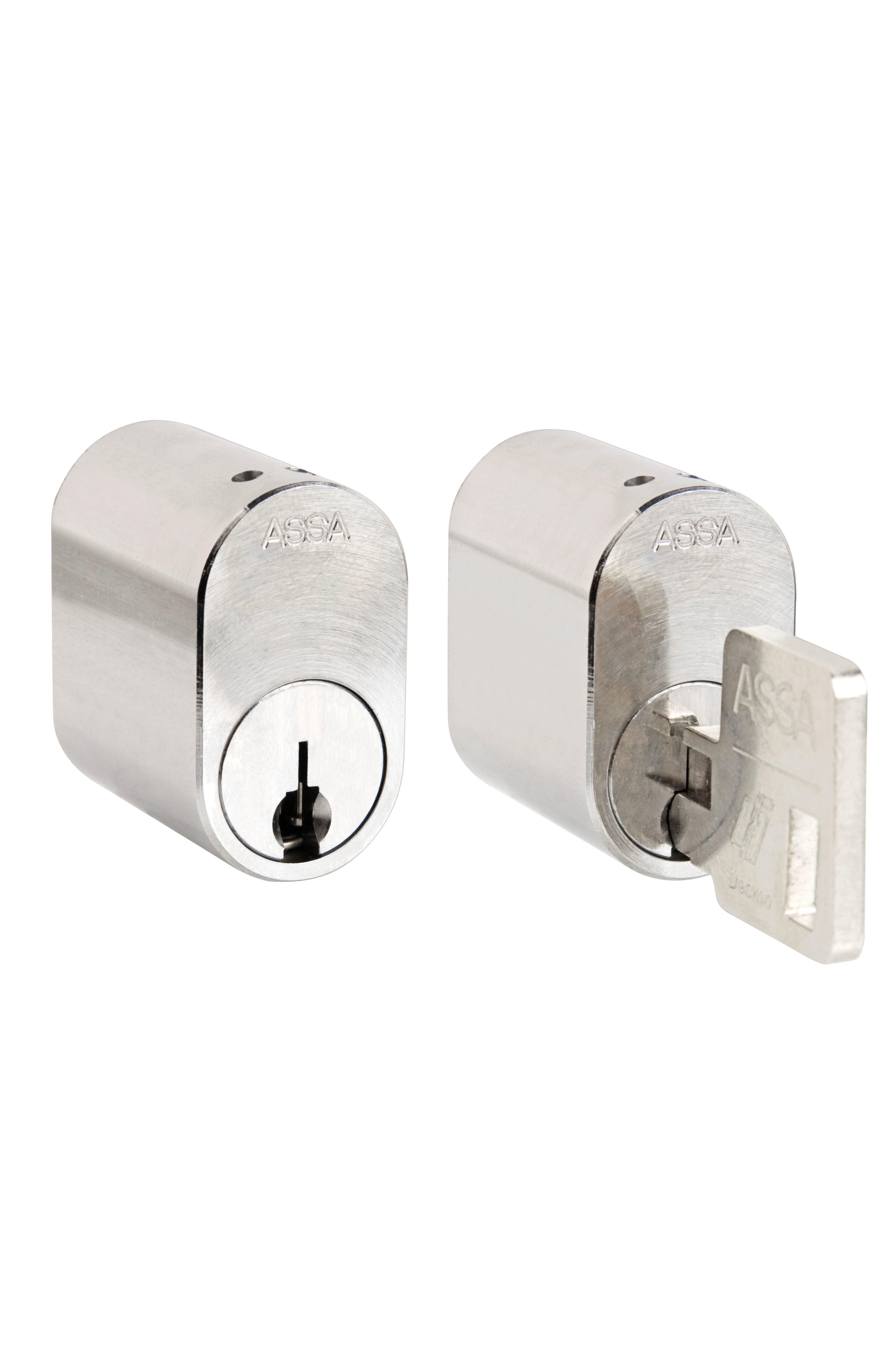 391333 cam lock