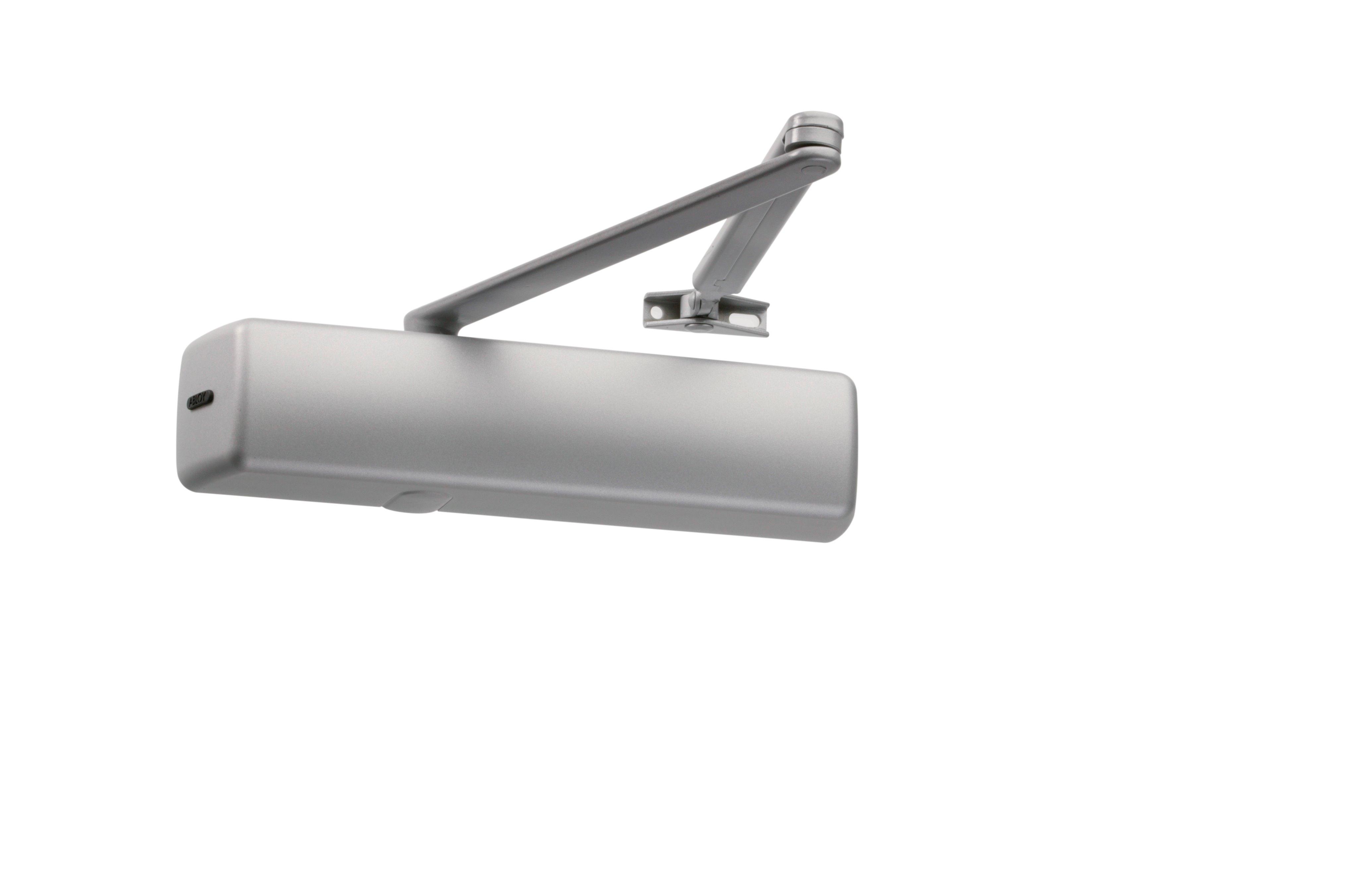 DC240 Silver