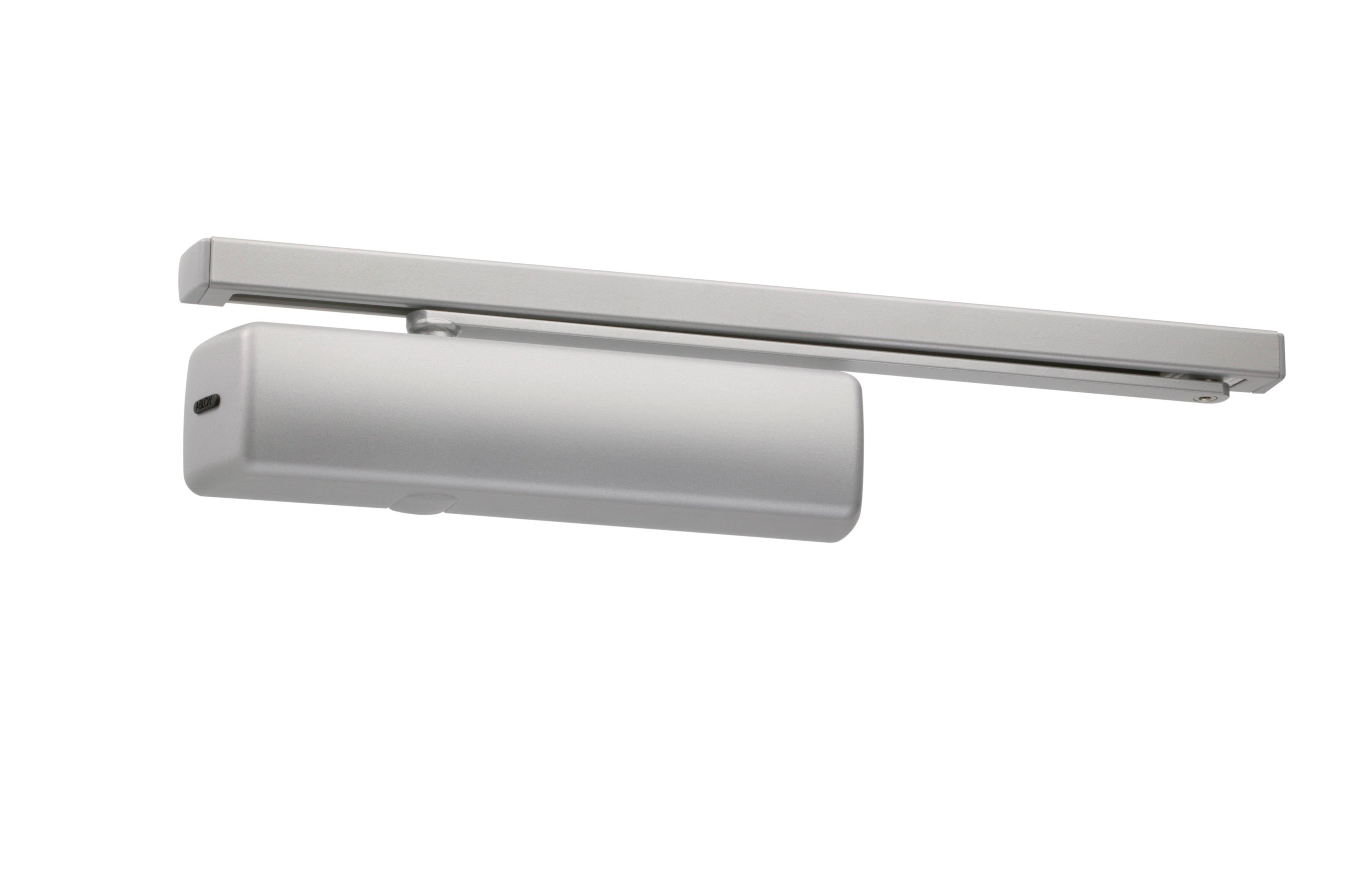 DC250 Silver