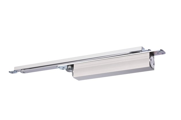 Dc840 Door Closer Door Closers Abloy Uk Locking