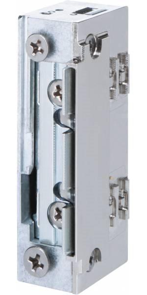 Effeff Profix Ii Abloy Uk Locking Solutions Electric