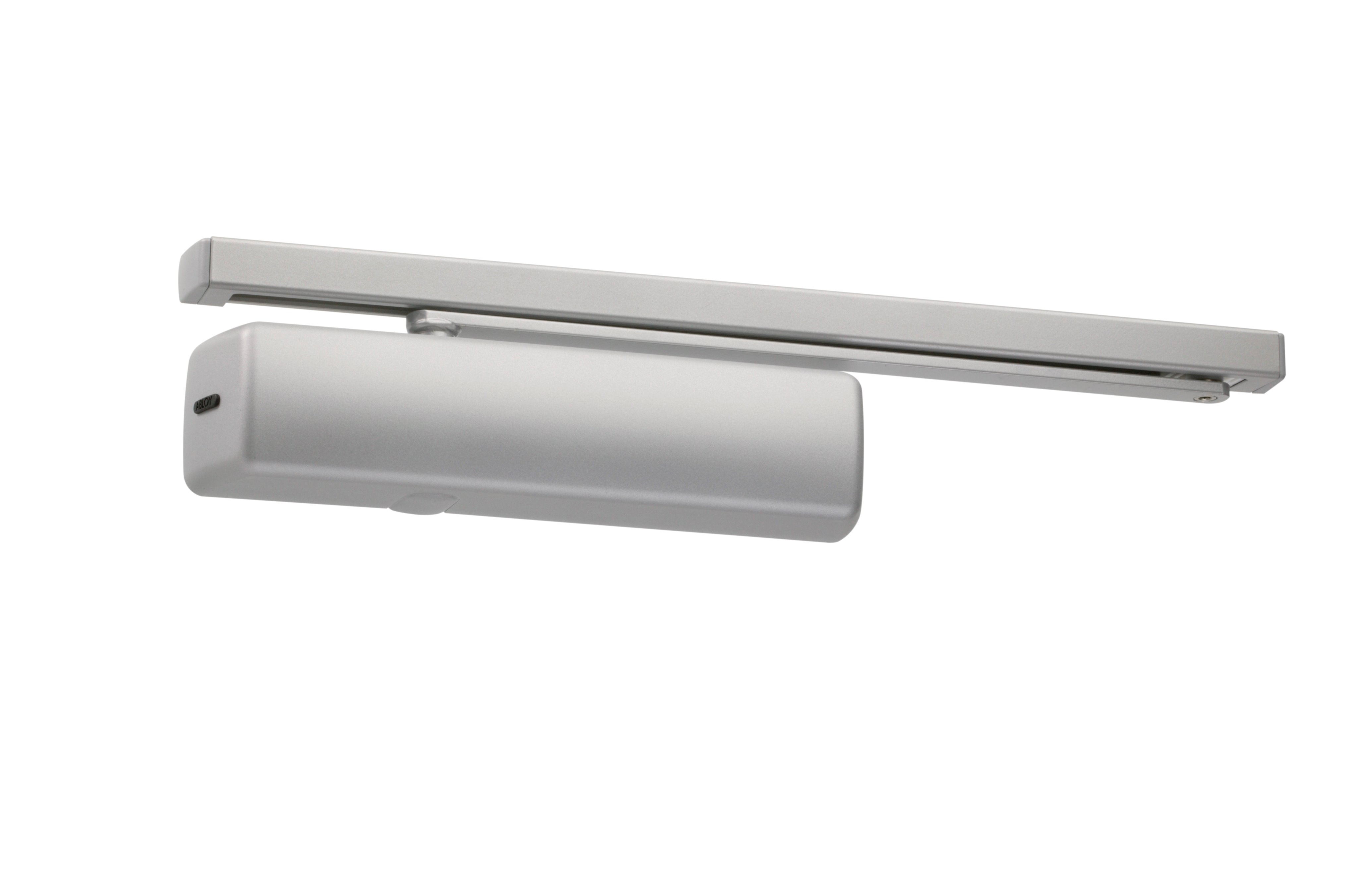 Door Closers Abloy Uk Locking Solutions Electric Locks
