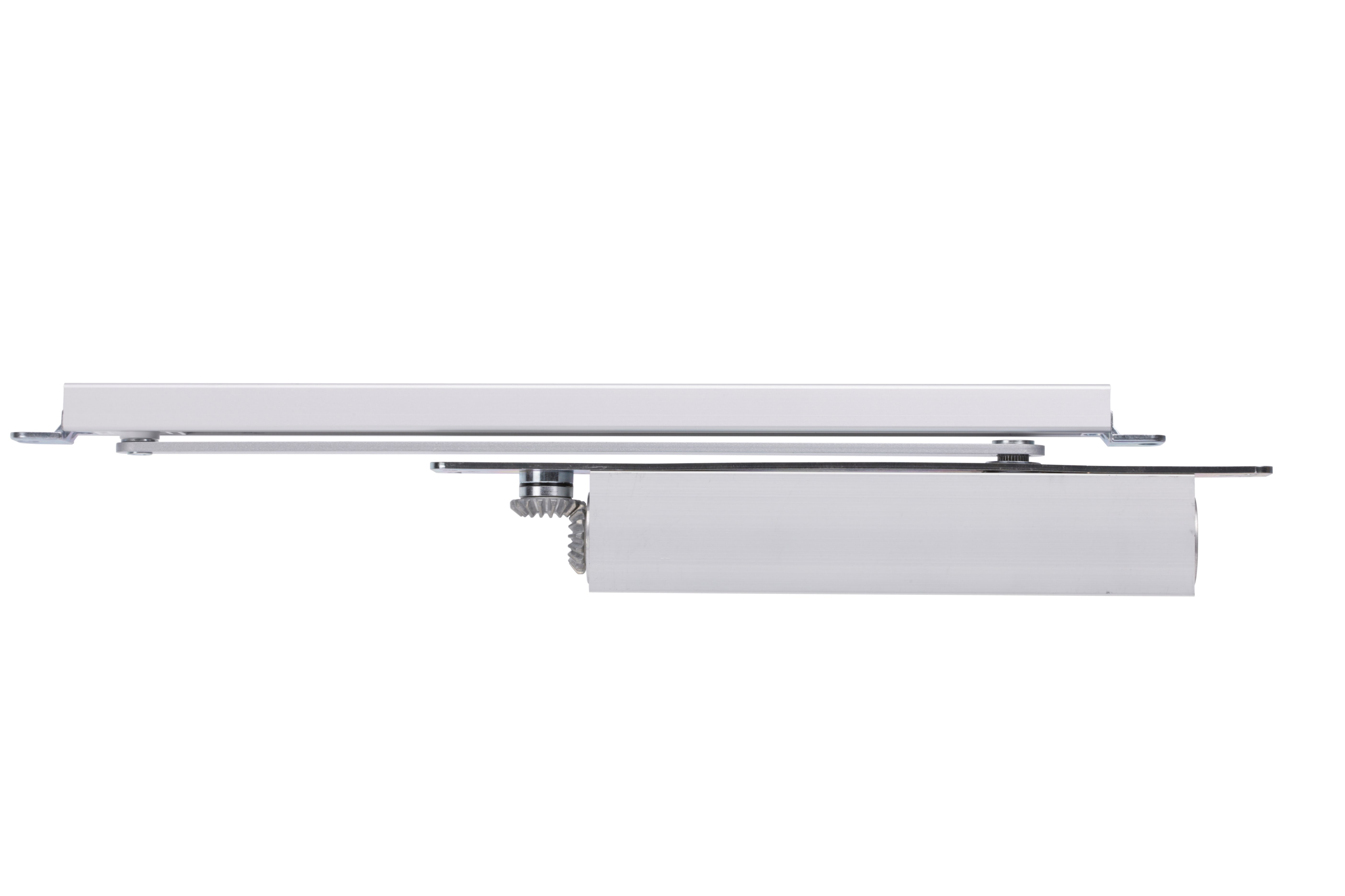Dc860 Door Closer Door Closers Abloy Uk Locking
